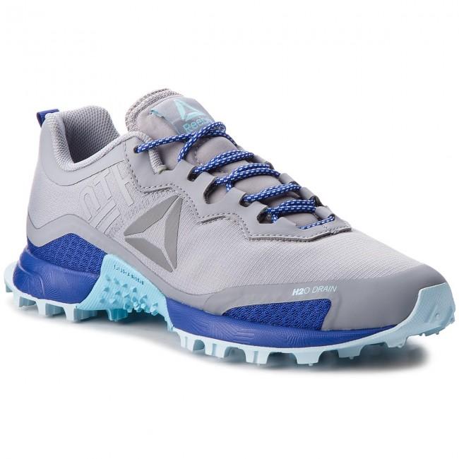 Scarpe Reebok - All Terrain Craze CN5246 Shwd blu Shark - Trail running - Running - Scarpe sportive - Donna | acquistare  | Gentiluomo/Signora Scarpa