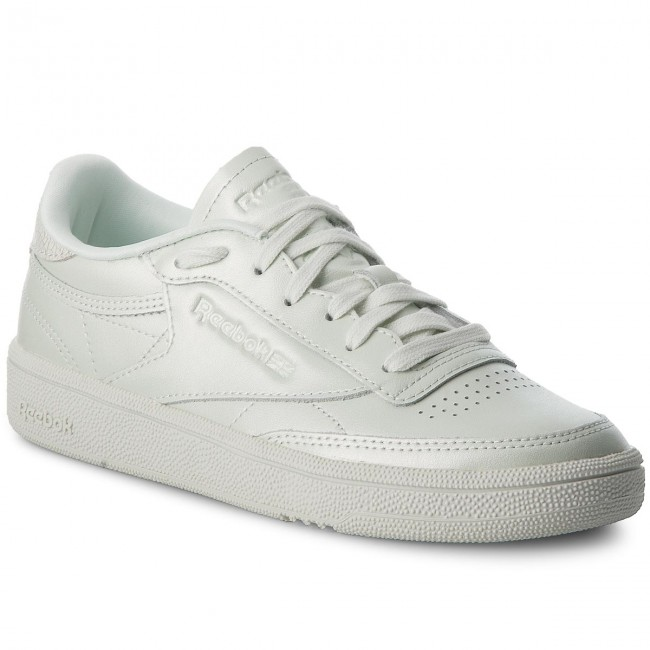 Club Midopal Scarpe C 85 Reebok Cn5658 Basse Sneakers b7fyYg6