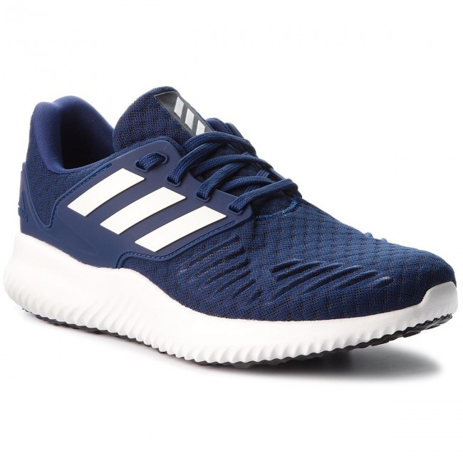 purchase cheap ad5fa 22e93 Scarpe adidas - Alphabounce Rc.2 M CG5572 Dkblue Clowhi Dkblue ...