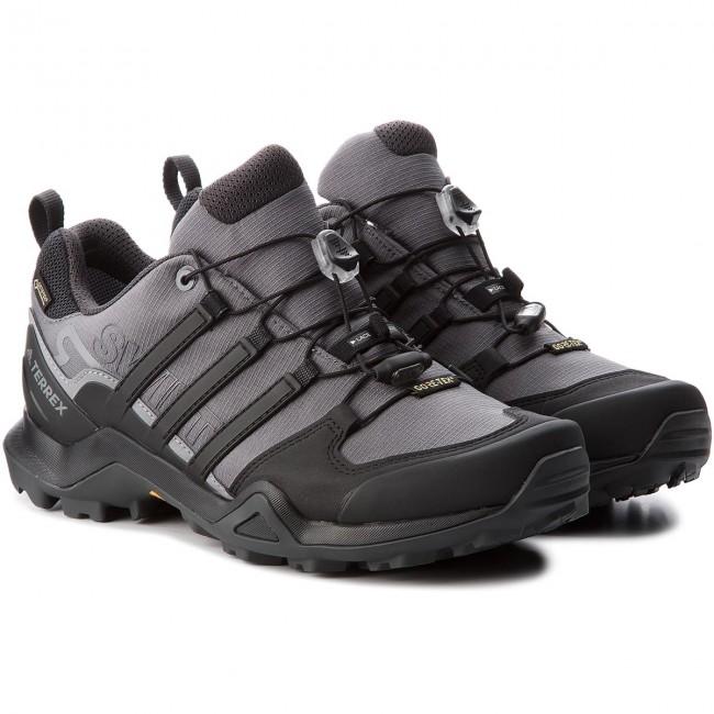 e570fb8d2 Scarpe adidas - Terrex Swift R2 Gtx GORE-TEX CM7493 Grefiv Cblack Carbon - Scarpe  da trekking e scarponcini - Scarpe basse - Uomo - www.escarpe.it
