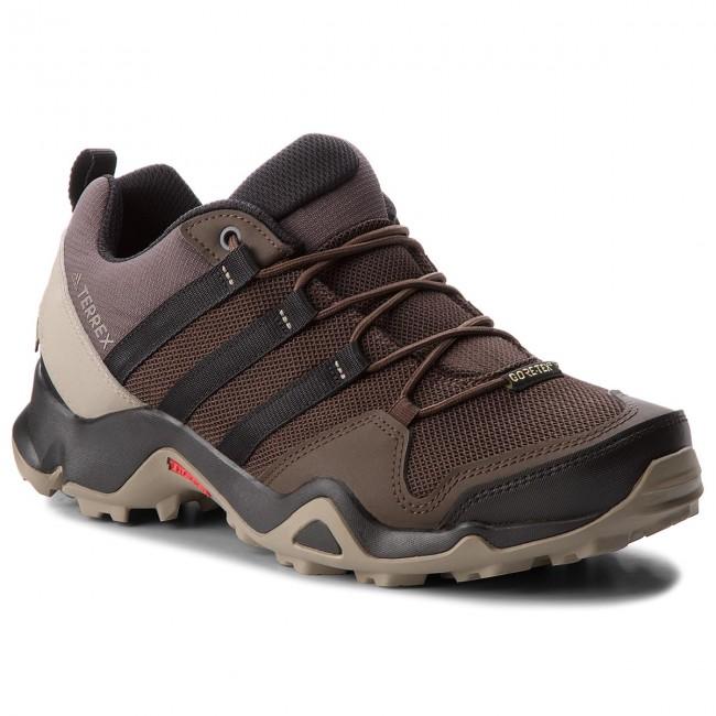 Cm7716 Gore Tex Nbrowncblacksbrown Gtx Scarpe Adidas Ax2r Terrex 0wXnYqI
