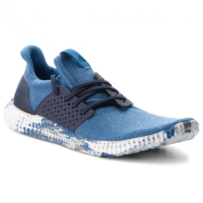 scarpe adidas 24