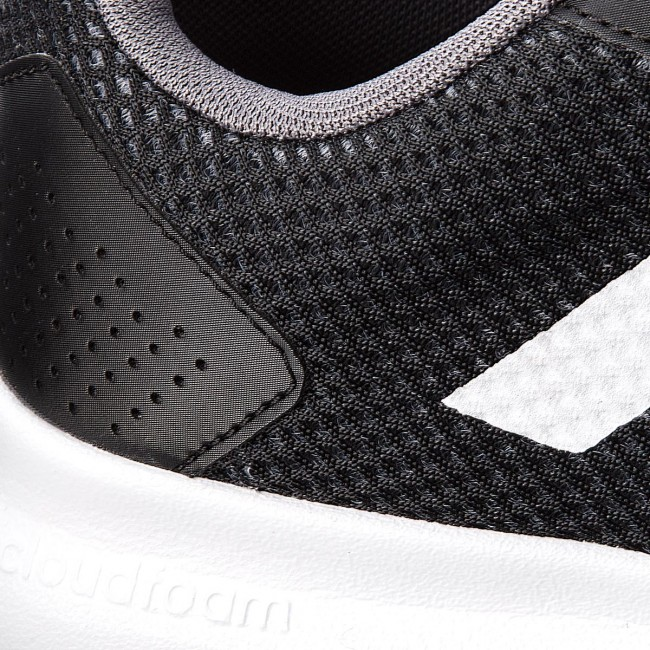 new style cd53d df55a Scarpe adidas - Element Race DB1459 CblackFtwwhtGrefiv