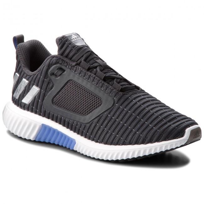 sports shoes a48ae 00a09 Scarpe adidas - Climacool Cw BB6556 Dgsogr Silvmt Realil - Scarpe da ...