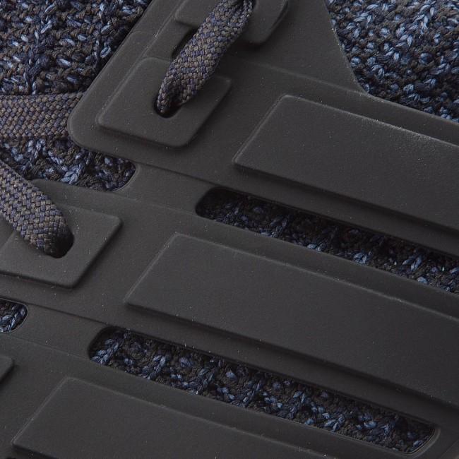 check out f4273 4d001 Scarpe adidas - UltraBoost Parley AC7836 Legink Carbon Bluspi