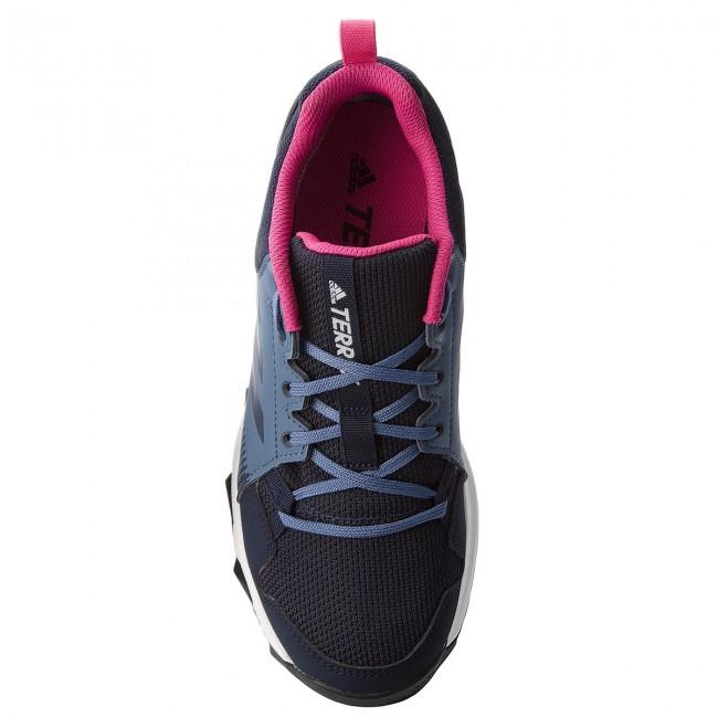 Scarpe adidas - Terrex Terrex Terrex Tracerocker Gtx W GORE-TEX AC7941 Tecink Legink Reamag - Trail running - Running - Scarpe sportive - Donna | Prodotti Di Qualità  | Sig/Sig Ra Scarpa  49986b