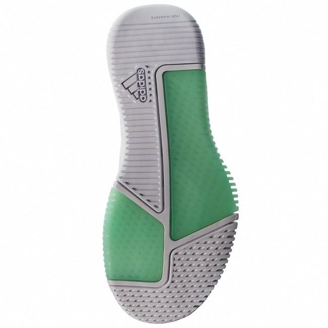 Scarpe adidas CrazyTrain Elite W AC8252 FtwwhtClemin
