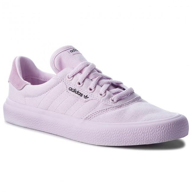 Scarpe adidas - 3Mc B44945 Aerpnk/Aerpnk/Cblack