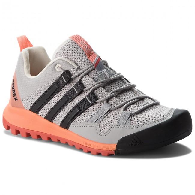scarpe adidas terrex solo