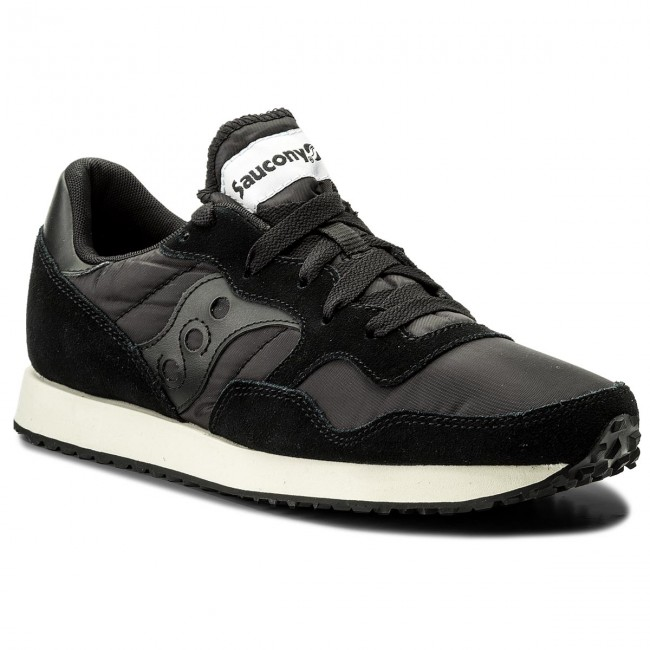 SCARPE UOMO SNEAKERS SAUCONY DXN TRAINER S70369 29