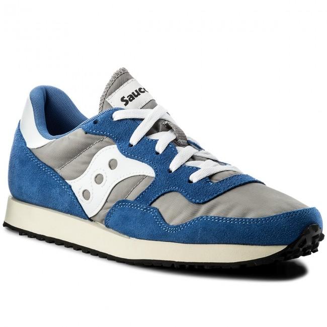 Sneakers SAUCONY - Dxn Trainer Vintage S70369 escarpe grigio Pelle Falsa Venta En Línea Para La Venta Comprar En Línea Auténtica Para La Venta En Línea ae3P4dZyEa