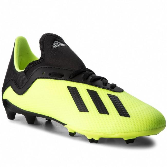 scarpe adidas x bambini