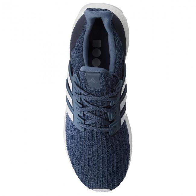 Da Cm8113 Adidas Ultraboost Scarpe Tecinkclowhivapgre qIfww