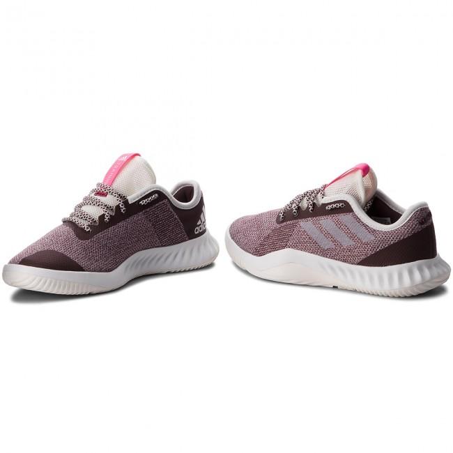 Scarpe adidas - CrazyTrain Lt W DA8954 Clowhi Ngtred Shopnk 75373440a4b