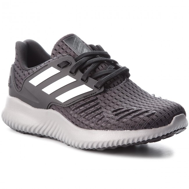 huge selection of bc2d9 acdd4 Scarpe adidas - Alphabounce Rc.2 W AQ0553 Carbon Ftwwht Cblack ...