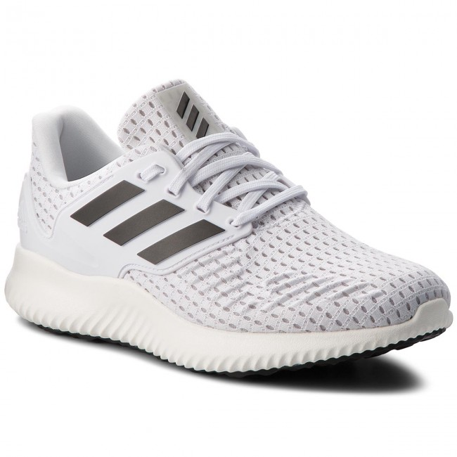 sports shoes b6d60 3aabd Scarpe adidas - Alphabounce Rc.2 M AQ0590 FtwwhtCblackGretwo