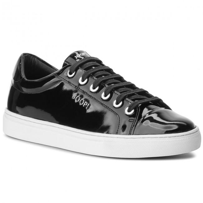 scarpe da ginnastica JOOP  - Coralie 4140004196 nero 900 - scarpe da ginnastica - Scarpe basse - Donna   Promozioni speciali alla fine dell'anno    Uomo/Donne Scarpa