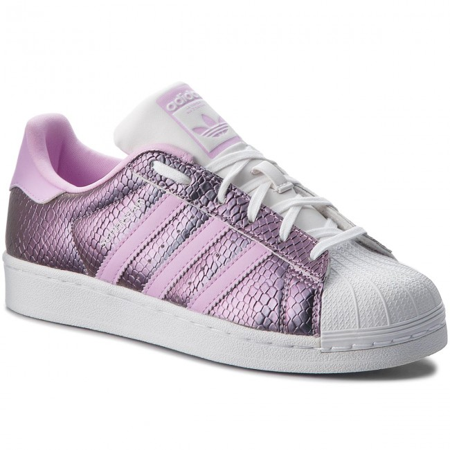 scarpe adidas superstar