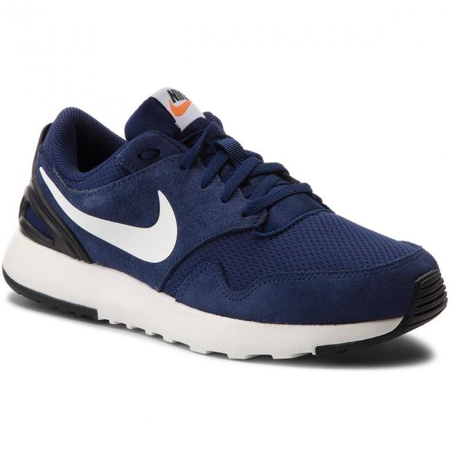 Bluesailblack 400 Vibenna 922907 gs Scarpe Nike Biniary 6HWPg
