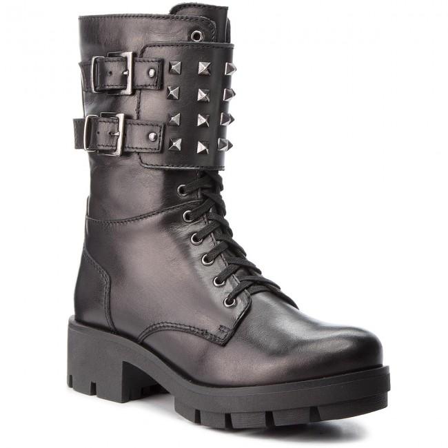 Scarponcini EVA MINGE - Arancon 4A 18DP1372519EF 101 - Scarpe da trekking e scarponcini - Stivali e altri - Donna | Buona reputazione a livello mondiale  | Uomini/Donne Scarpa