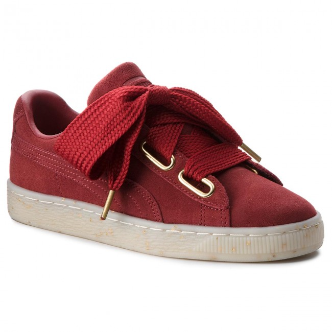 italy roshe run red and black dahlia d2206 01af3
