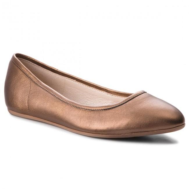 Ballerine SIMPLE - Marisa DAH019-125-YX00-4000-0  89 - Ballerine - Scarpe basse - Donna   Abbiamo ricevuto lodi dai nostri clienti.    Scolaro/Ragazze Scarpa
