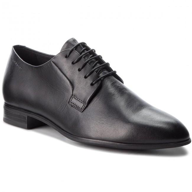 Oxfords VAGABOND - Frances 4606-001-20 nero - Francesina - Scarpe basse - Donna | di moda  | Maschio/Ragazze Scarpa