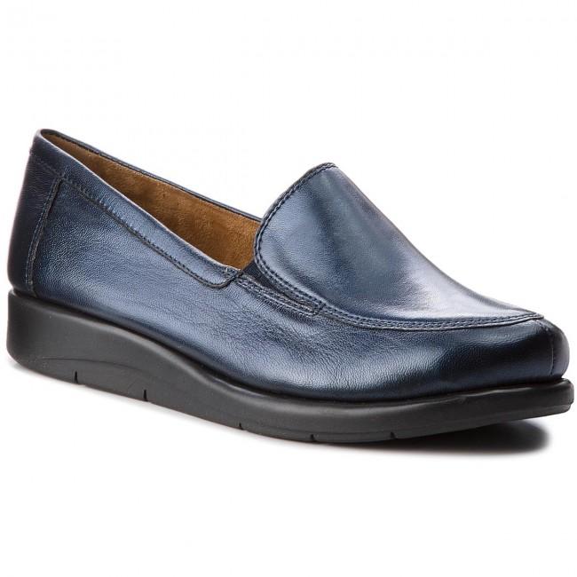 Scarpe basse CAPRICE - 9-24751-21 Ocean Perlato 856 - Basse - Scarpe basse - Donna | Alta qualità e basso sforzo  | Uomo/Donna Scarpa