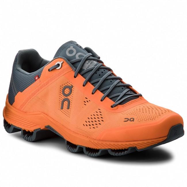 Scarpe ON - Cloudsurfer 000004 Glow Glacier - Scarpe da allenamento - Running - Scarpe sportive - Donna | Nuovo design diverso  | Gentiluomo/Signora Scarpa