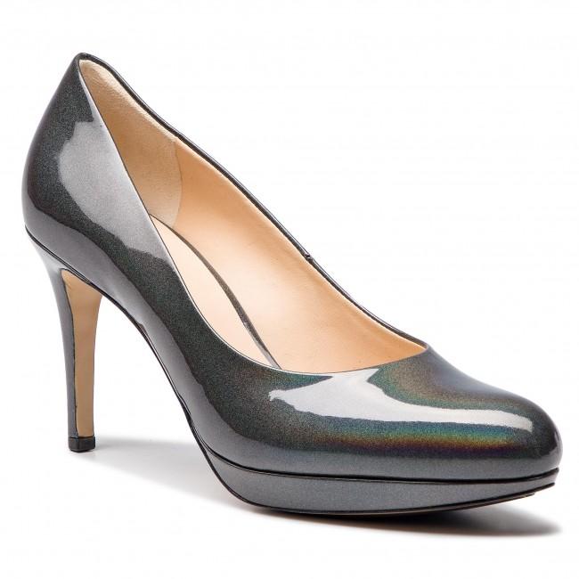 Scarpe stiletto HÖGL - 6-108005 Perlmut 8200 - Stiletti - Scarpe basse - Donna | Acquisto  | Uomo/Donna Scarpa