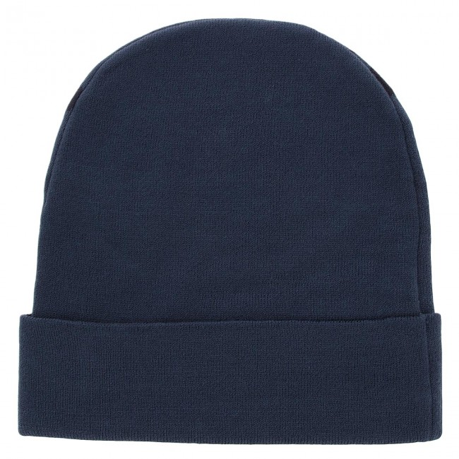 Cappello EA7 EMPORIO ARMANI - 275809 8A304 06935 Navy Blue - Uomo ... 25e0c47b54f6