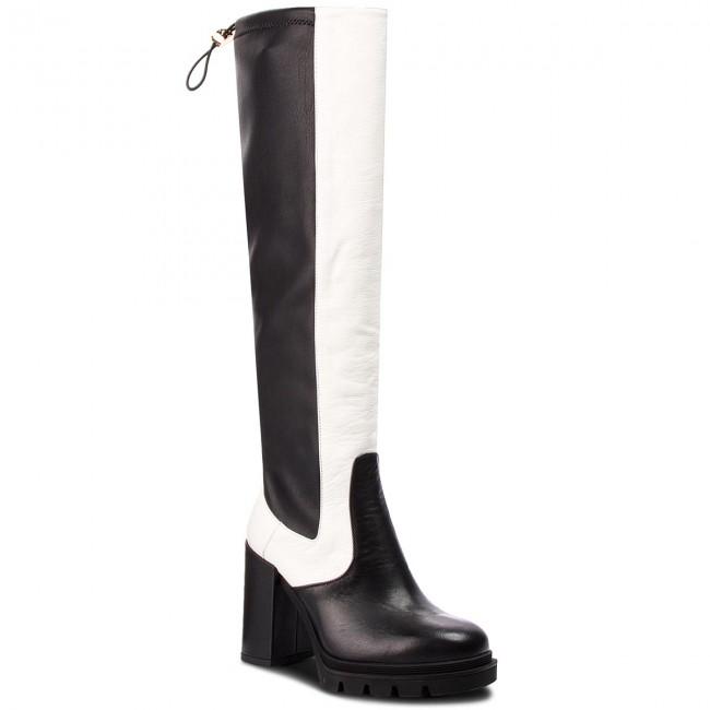 Stivali EVA MINGE - Baena 4F 18BL1372558EF 644 - Stivali - Stivali e altri - Donna | Premio pazzesco, Birmingham  | Maschio/Ragazze Scarpa
