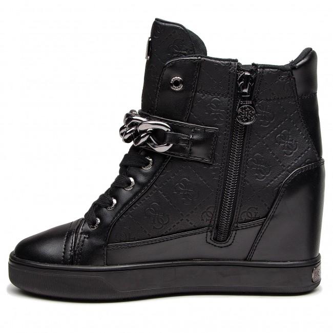 Guess FLFLR4 FAL12 Scarpe Sneakers