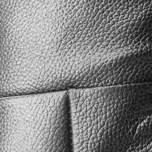 Stivali BALDOWSKI - D02139-6826-018 D02139-6826-018 D02139-6826-018 Groszek Srebrny - Stivali - Stivali e altri - Donna   Ottima selezione    Uomo/Donna Scarpa  9f52d7