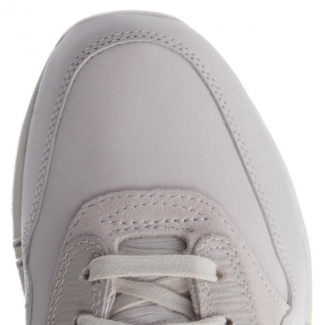 Scarpe NIKE - Air Max 1 Prm 454746 454746 454746 017 Vast grigio Vast grigio - scarpe da ginnastica - Scarpe basse - Donna | Miglior Prezzo  | Sig/Sig Ra Scarpa  f6125b