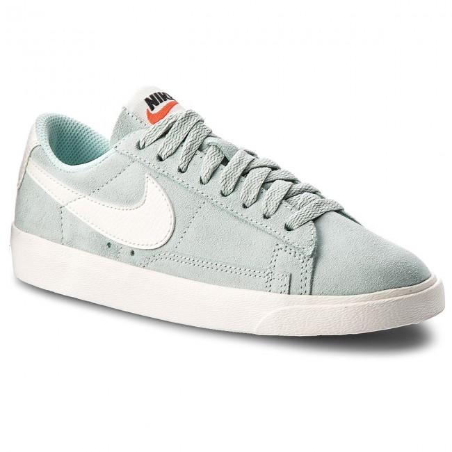 Scarpe Nike 301 Blazer Sneakers Sd Low Igloosailsail Aa3962 rrcTRW4H
