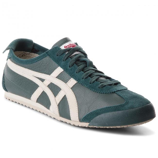 6d281074a ... australia sneakers asics onitsuka tiger mexico 66 vin d2j4l hampton  green birch 8502 a400b 814e4