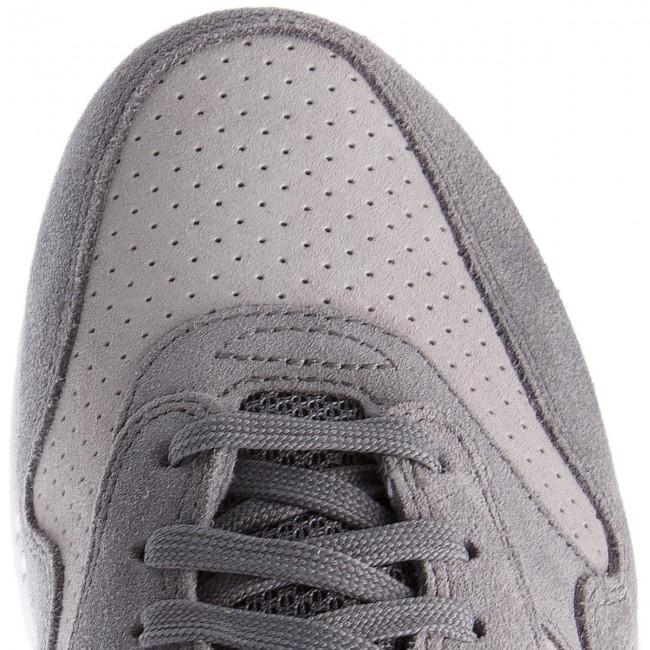 Scarpe NIKE - Air Max 1 Premium 875844 875844 875844 005 Cool Grey/Wolf Grey/White - Sneakers - Scarpe basse - Uomo | Liquidazione  | Di Qualità Dei Prodotti  | Maschio/Ragazze Scarpa  7437ea