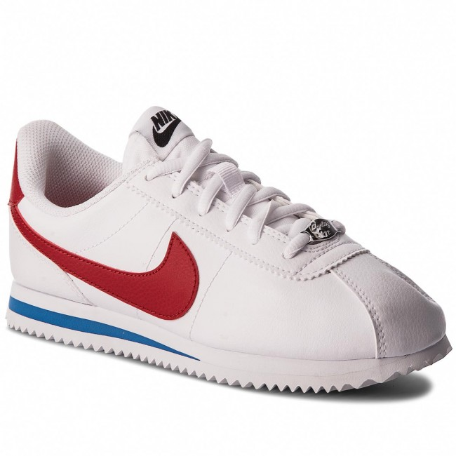 scarpe nike cortez nuove