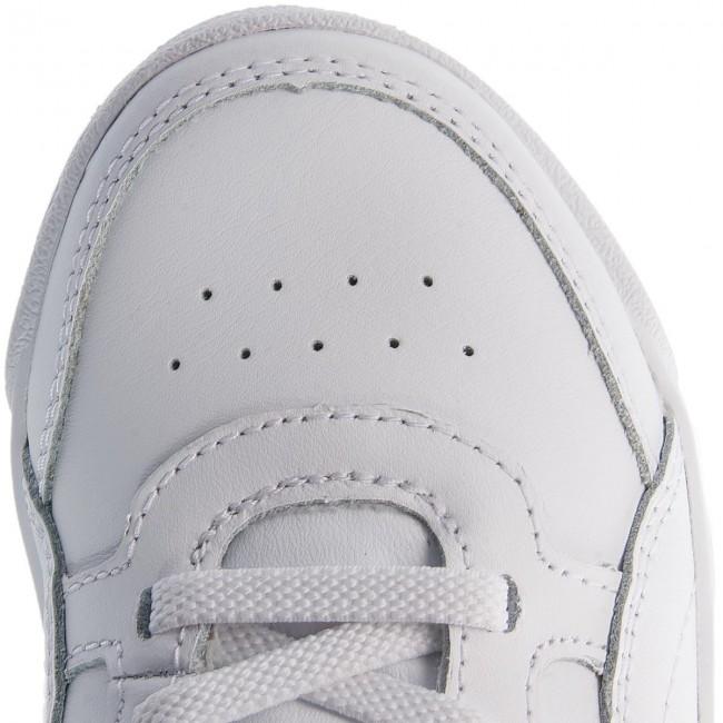Sneakers PUMA Rebound Street V2 L V Ps 363914 02 Puma WhitePuma White
