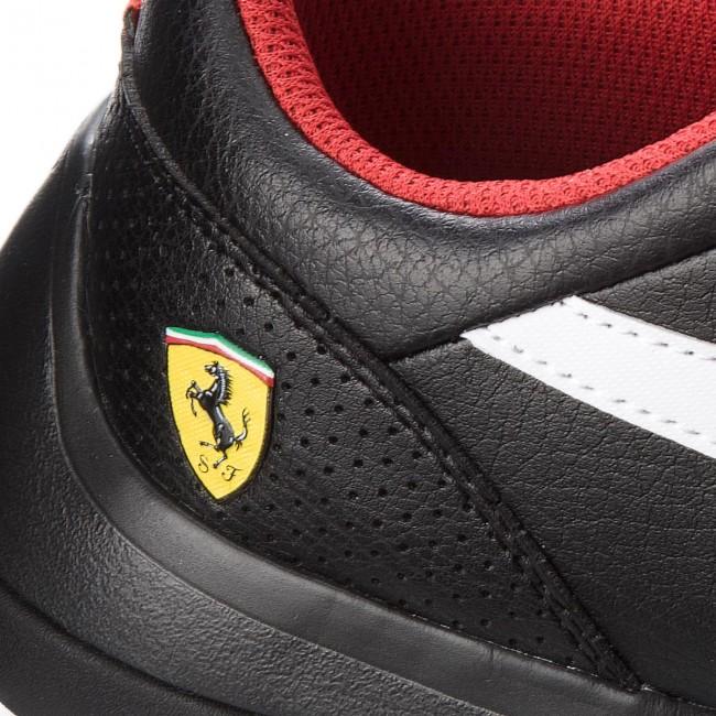 scarpe da ginnastica PUMA - - - Sf Kart Cat III 306219 02 Puma nero Puma bianca - scarpe da ginnastica - Scarpe basse - Uomo | Promozioni  | Sig/Sig Ra Scarpa  ea71a1