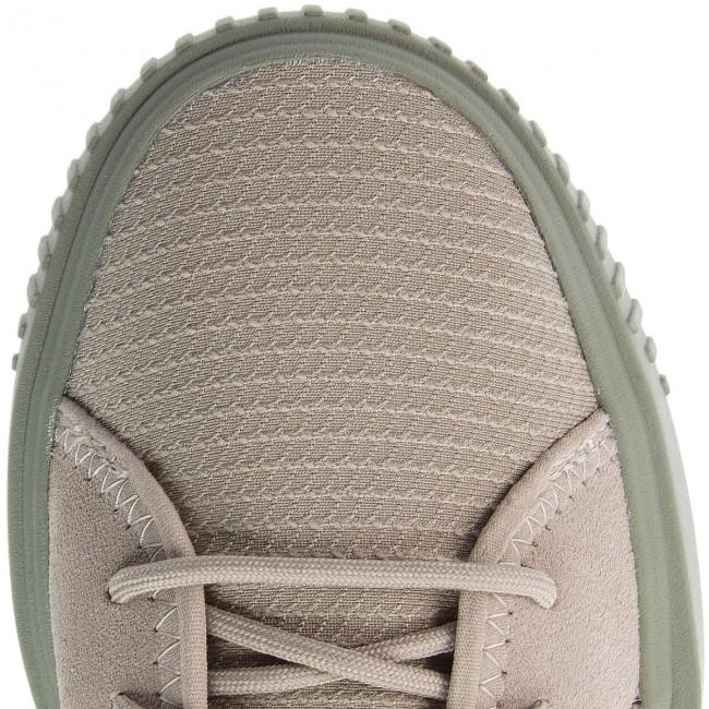 Fof 366987 Elepantsknlaurlwrat Sneakers Breaker Puma 03 Mesh 1uTlc5KFJ3