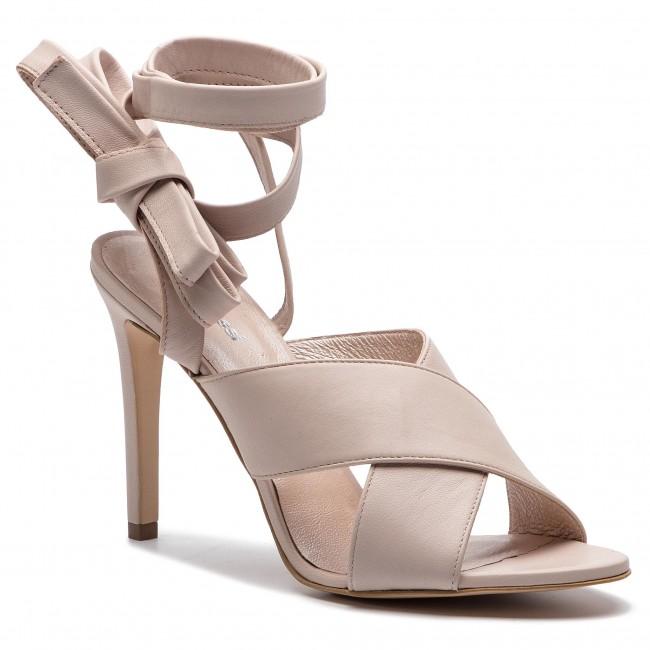 Sandali GINO ROSSI 80 - Sandali eleganti - Sandali - Ciabatte e sandali - Donna | Ha una lunga reputazione  | Sig/Sig Ra Scarpa