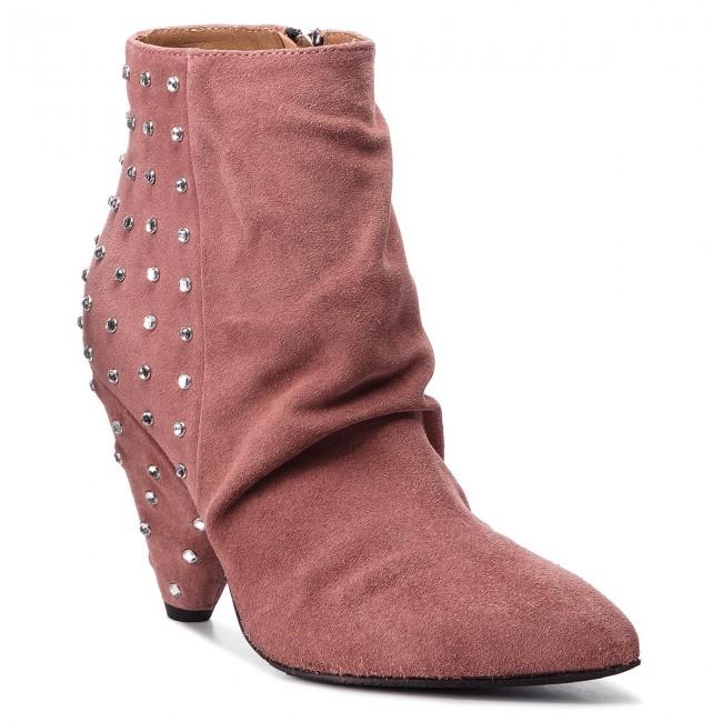 Tronchetti EVA MINGE - Alhama 4G 18SF1372591EF 812 - Tronchetti - Stivali e altri - Donna   Acquisti online    Uomo/Donne Scarpa