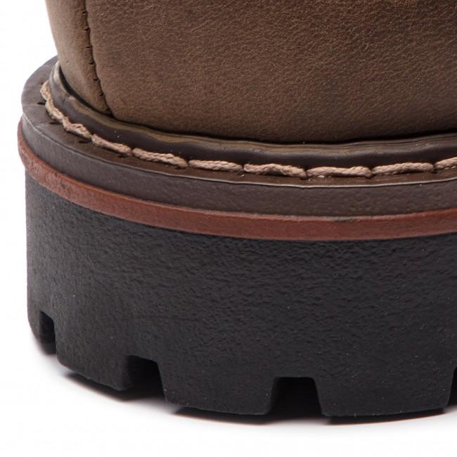 Scarpe basse RIEKER - 17712-24 17712-24 17712-24 Marronee - Da giorno - Scarpe basse - Uomo | Qualità e quantità garantite  | Uomo/Donne Scarpa  67f775