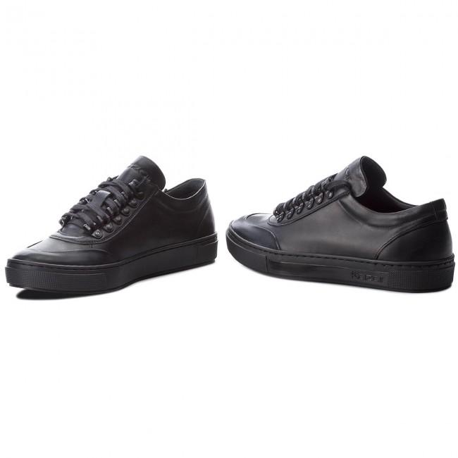 scarpe da ginnastica KAZAR - Jens 33761-01-00 33761-01-00 33761-01-00 nero - scarpe da ginnastica - Scarpe basse - Uomo   Discount    Scolaro/Ragazze Scarpa  8affd6