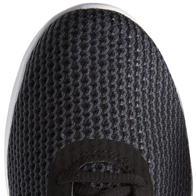 Scarpe NIKE - Revolution 4 Eu AJ3490 001 Black/White-Anthracite - - - Scarpe da allenamento - Running - Scarpe sportive - Uomo | Aspetto Gradevole  | Uomini/Donna Scarpa  | Uomo/Donna Scarpa  b62ef5