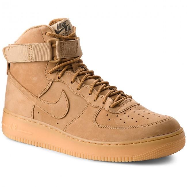 scarpe nike airforce