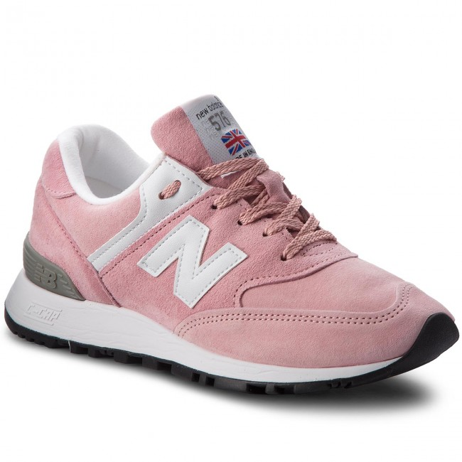 Geox Sneakers Scarpe Argento Grigio Geox D Modesty C Low Top