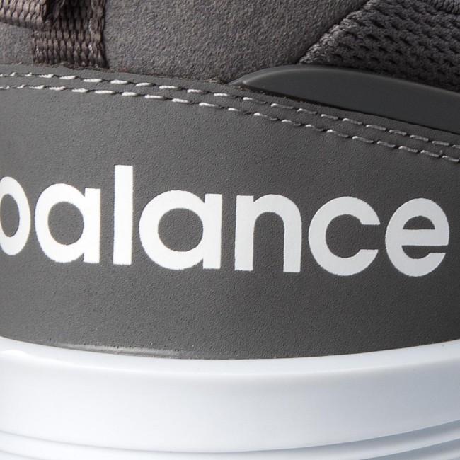 scarpe da ginnastica NEW BALANCE - MS574PCG Grigio Grigio Grigio - scarpe da ginnastica - Scarpe basse - Uomo | Alta Qualità  | Scolaro/Ragazze Scarpa  2fd976